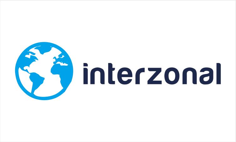Interzonal.com