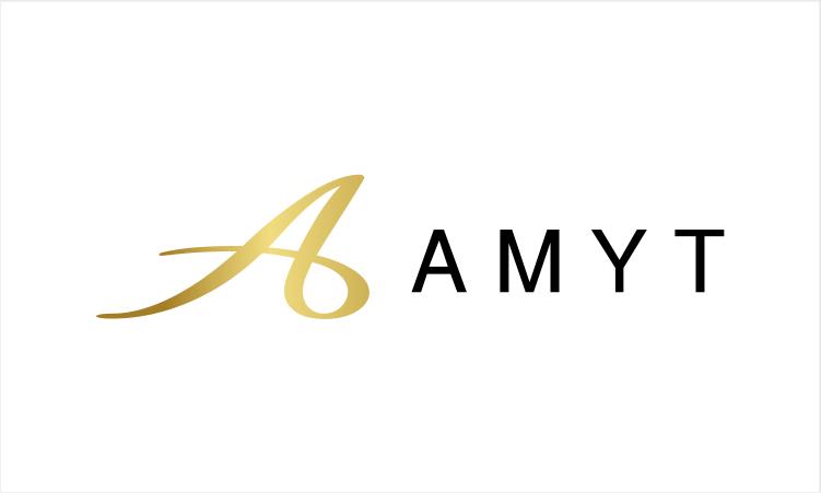 amyt.com