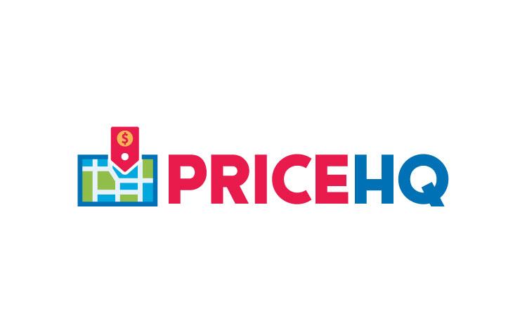 PriceHQ.com