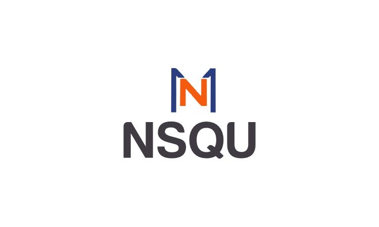 NSQU.com