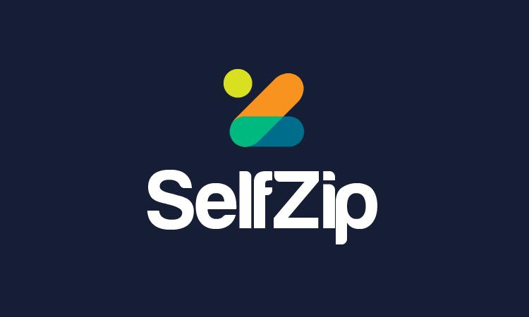 SelfZip.com