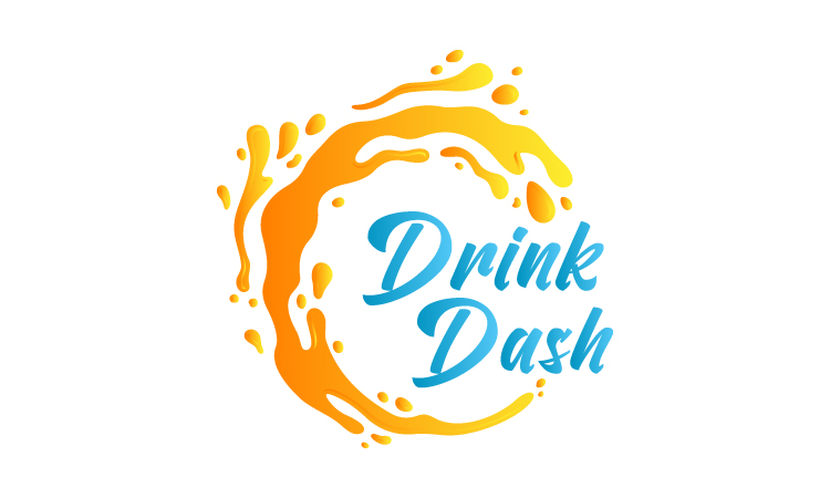 DrinkDash.com