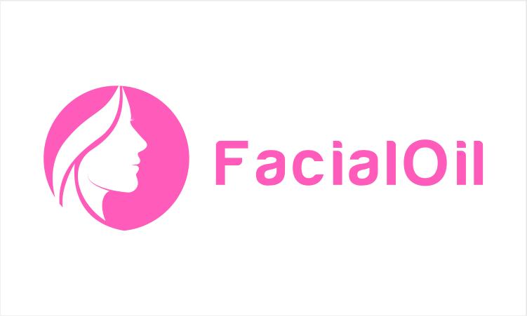 FacialOil.com