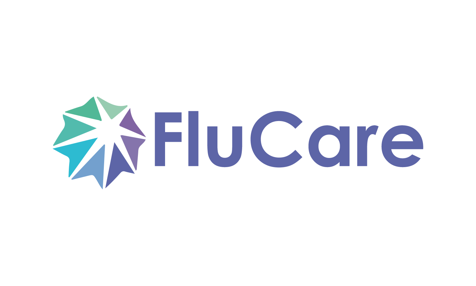 FluCare.com