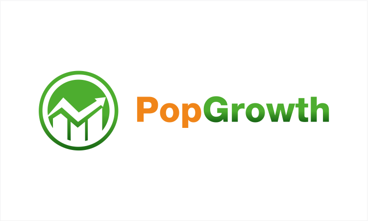 PopGrowth.com