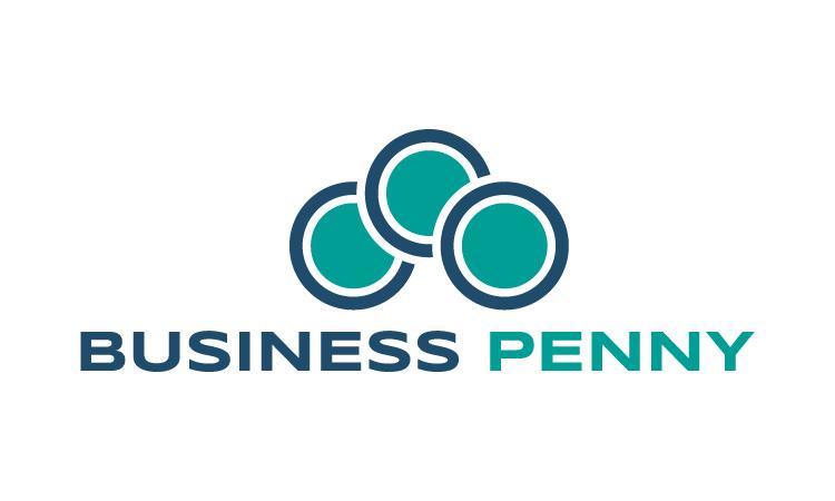 BusinessPenny.com