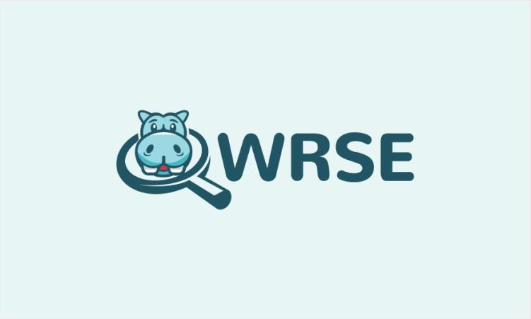 WRSE.com