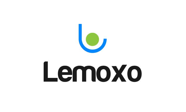 Lemoxo.com