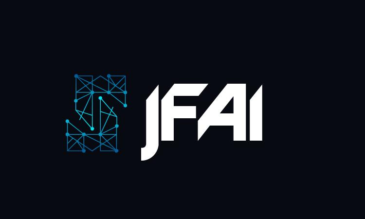 JFAI.com