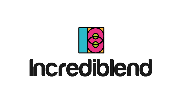 Incrediblend.com