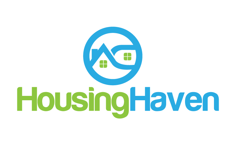 HousingHaven.com