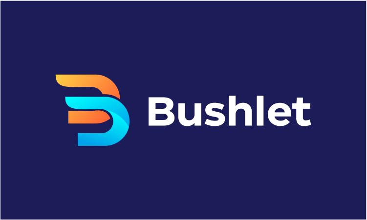 Bushlet.com