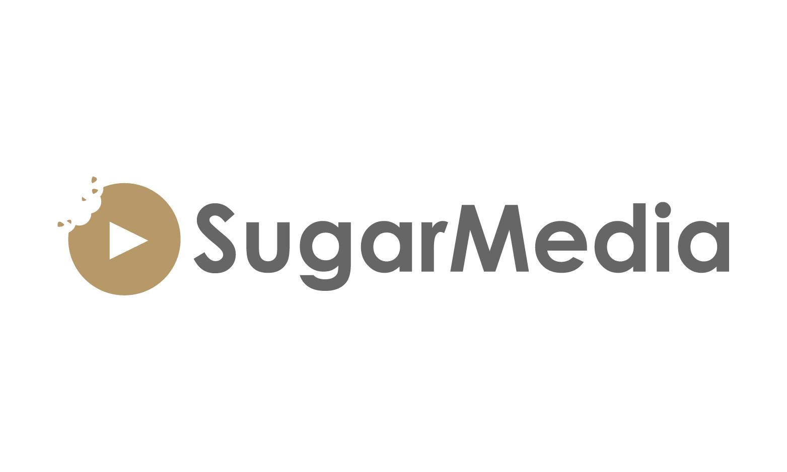 SugarMedia.com