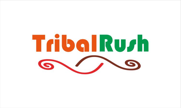 TribalRush.com