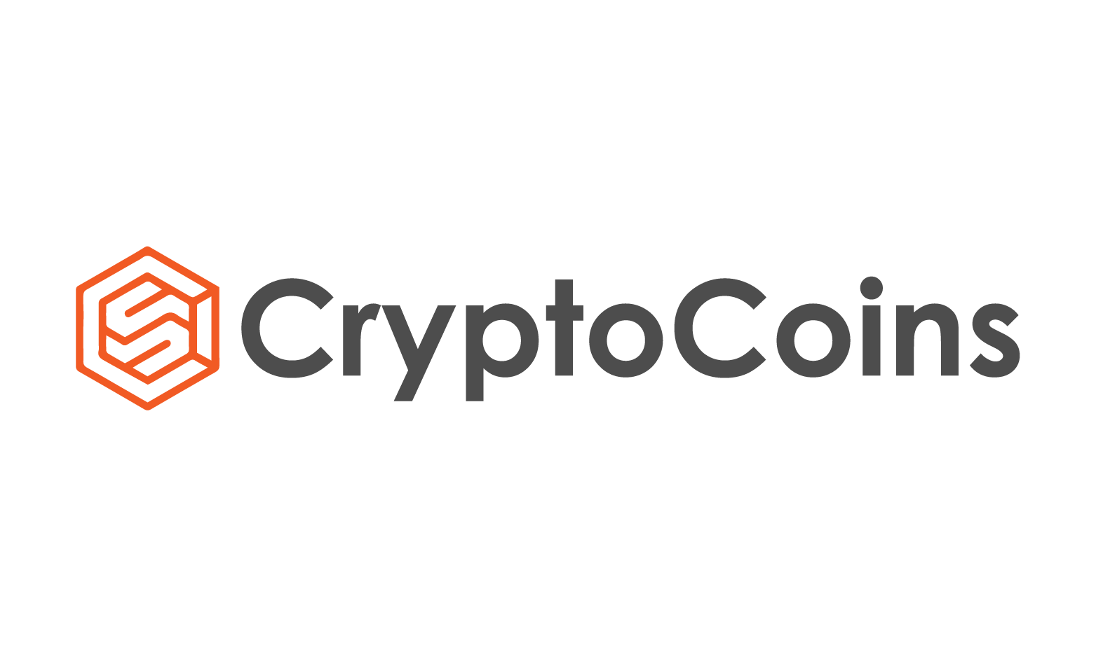 CryptoCoins.co