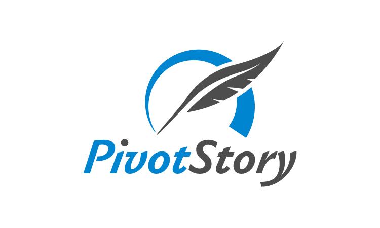 PivotStory.com