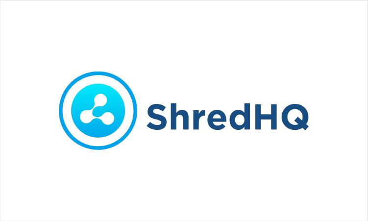 ShredHQ.com