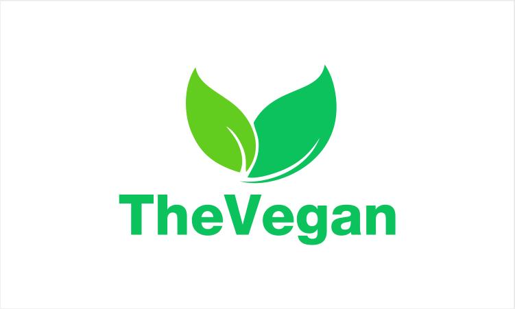 TheVegan.net
