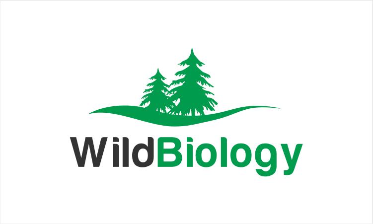 WildBiology.com