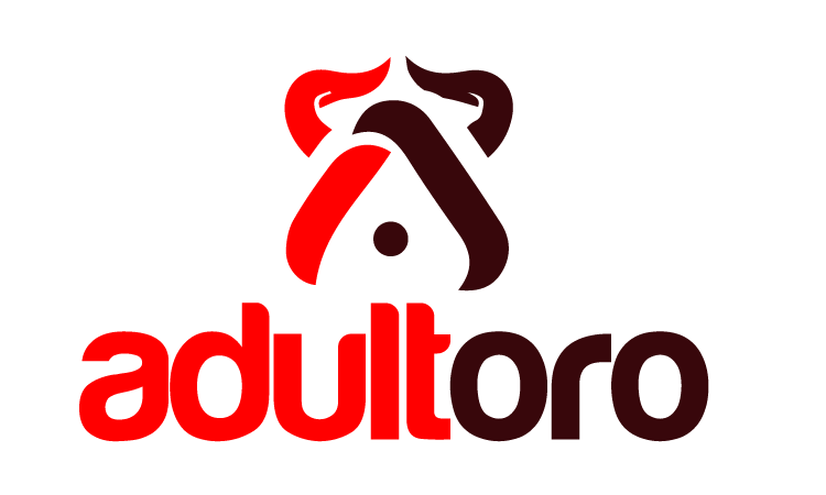 Adultoro.com