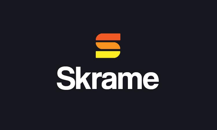 Skrame.com