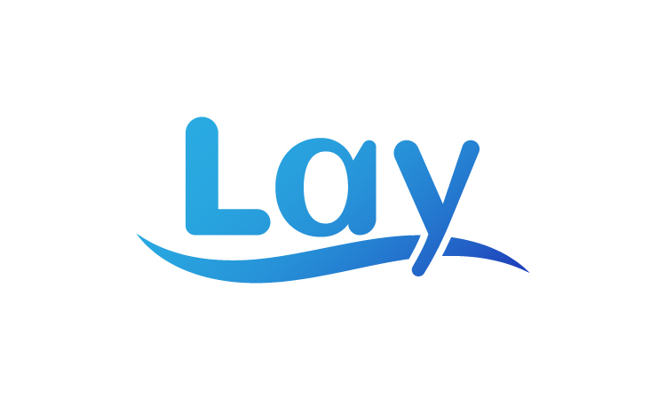 Lay.io
