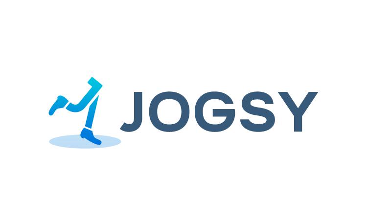 Jogsy.com
