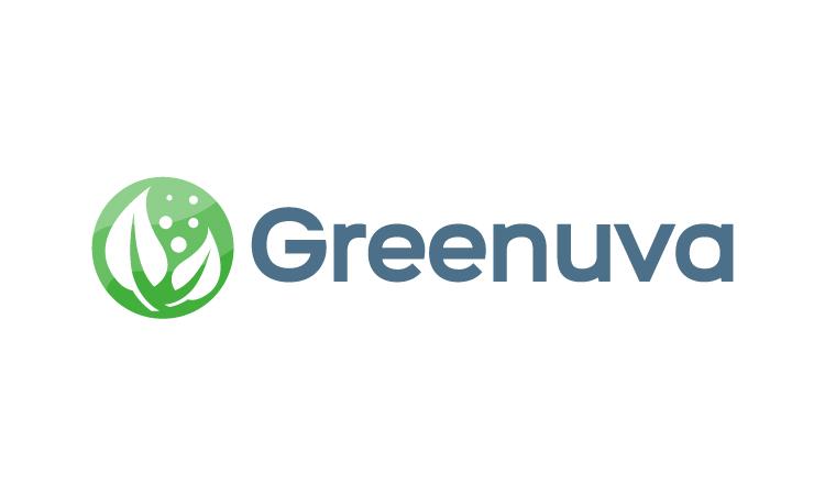 Greenuva.com