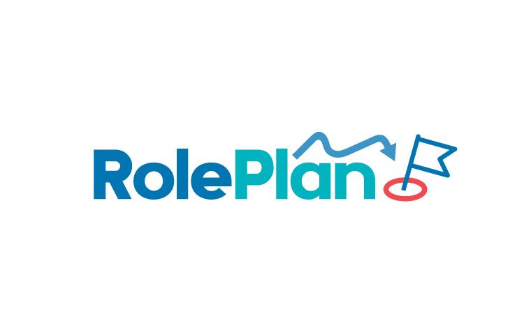 RolePlan.com