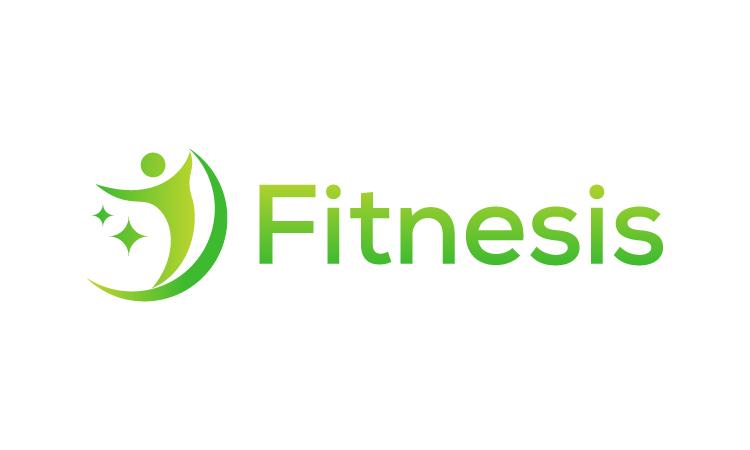 Fitnesis.com