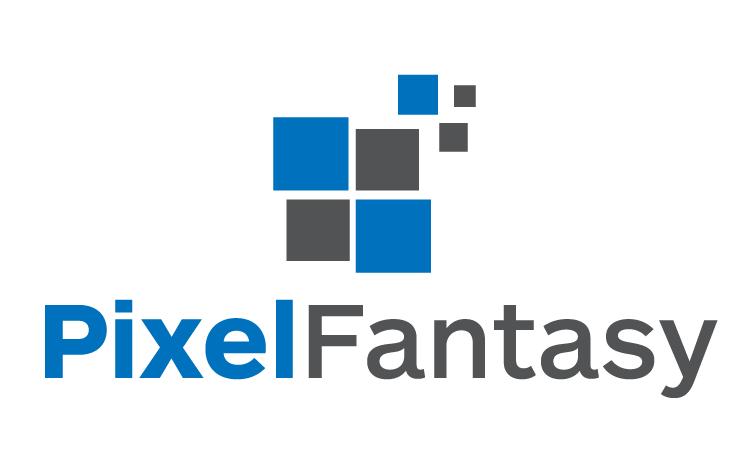 PixelFantasy.com