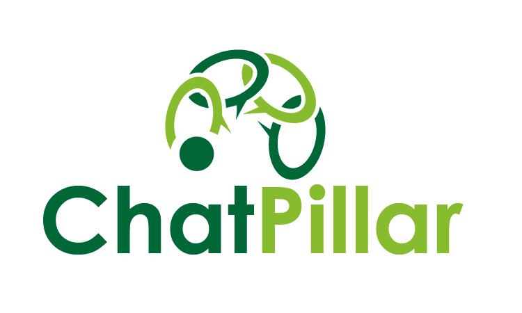 ChatPillar.com