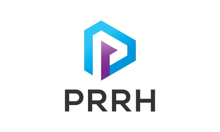Prrh.com