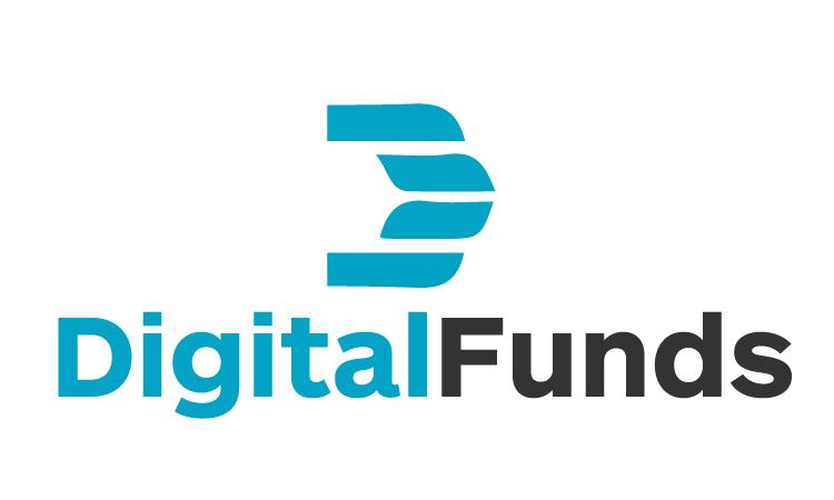 DigitalFunds.net