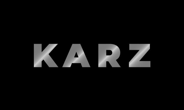 KARZ.io
