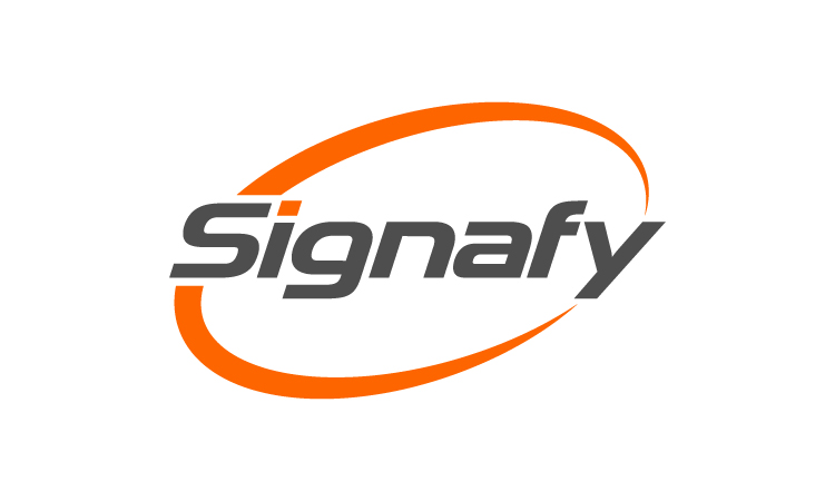 Signafy.com