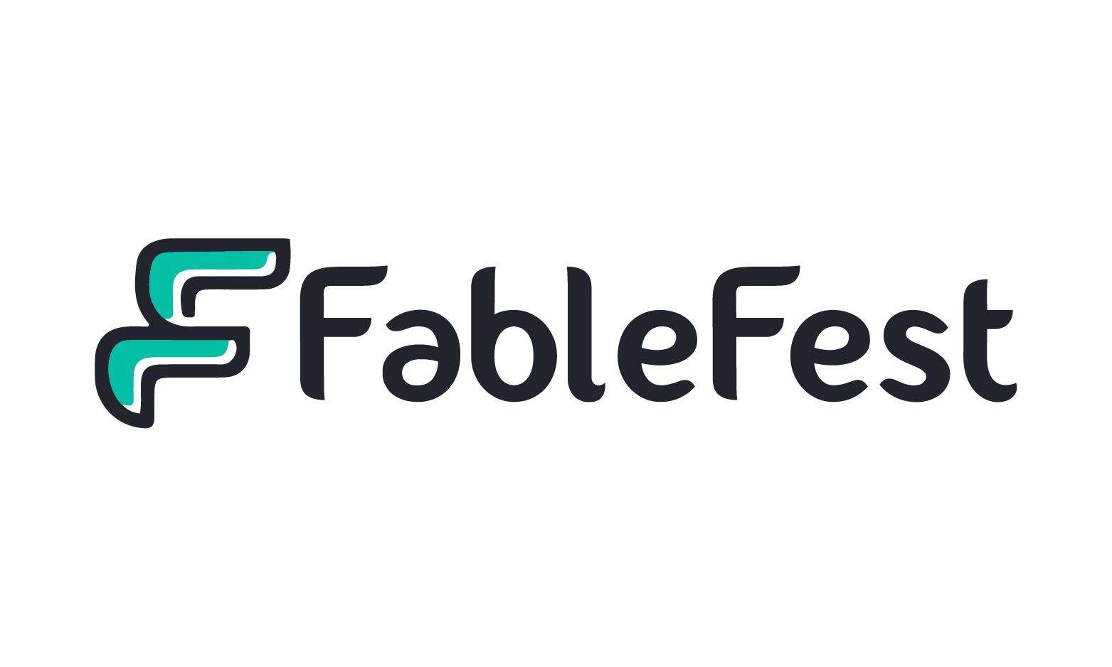 FableFest.com
