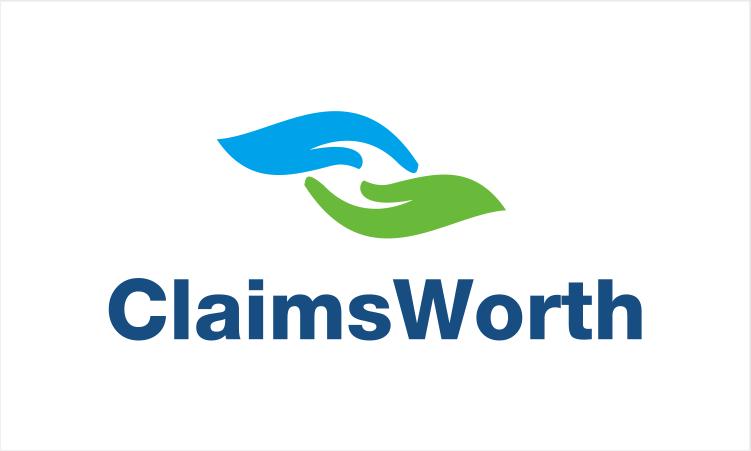 ClaimsWorth.com