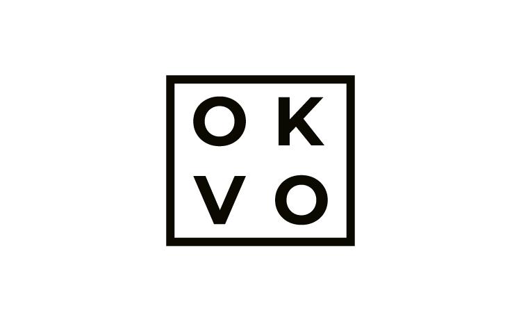 OKVO.com