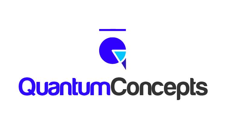 QuantumConcepts.com