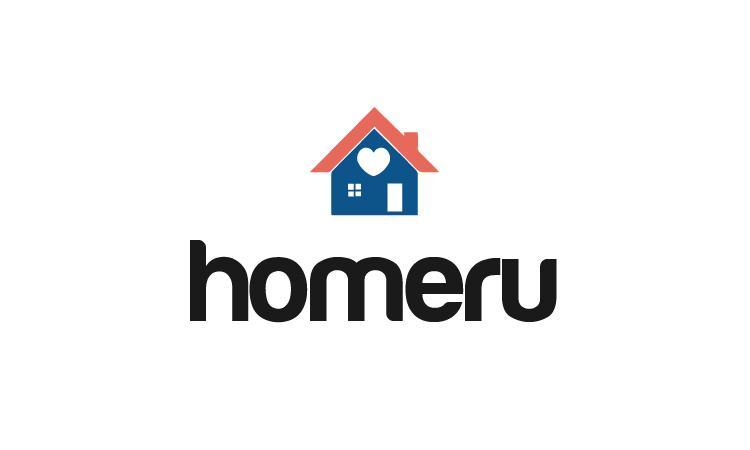 homeru.com