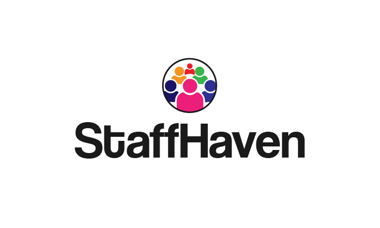 StaffHaven.com