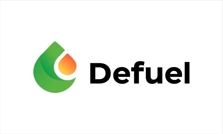 Defuel.com