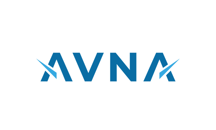 AVNA.com