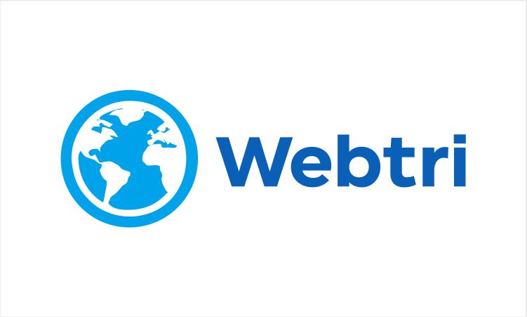 Webtri.com