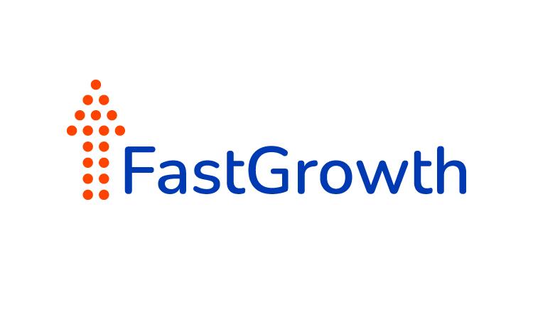 FastGrowth.io