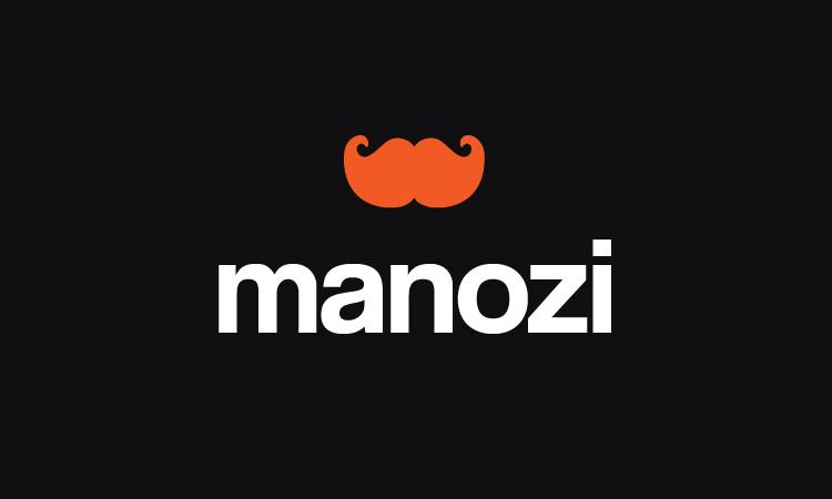 manozi.com
