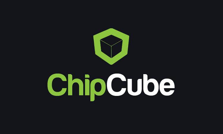 ChipCube.com