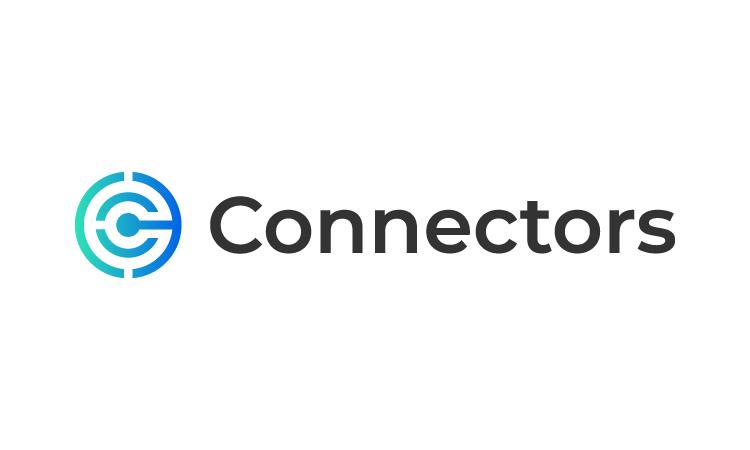 Connectors.co