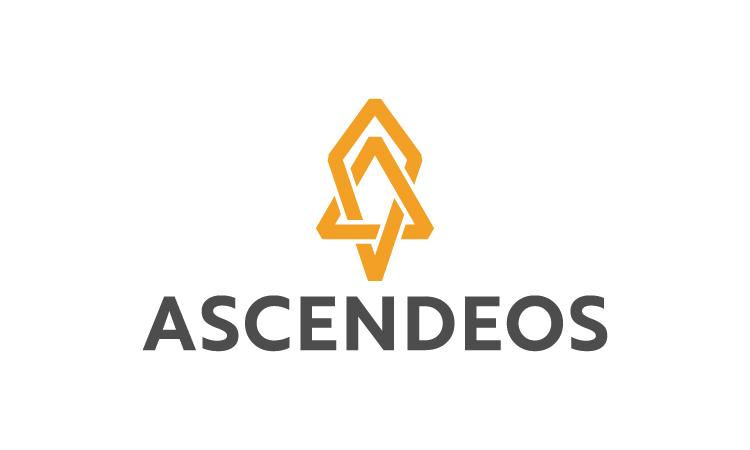 Ascendeos.com